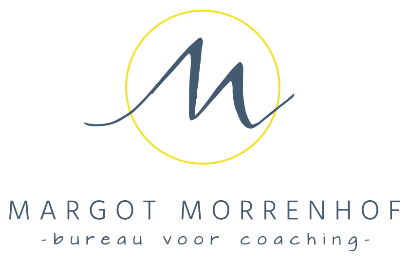 Margot Morrenhof Businesscoach