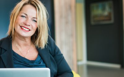 10 Tips voor een gelukkig en succesvolle ondernemers-mindset